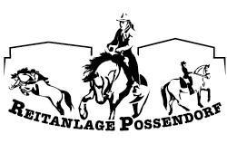 Reitanlage-Possendorf